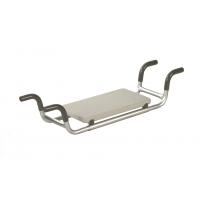 СгД-02-01 Сидіння для ванни