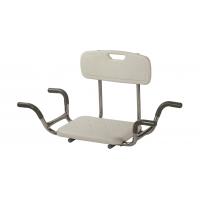 СгД-02-02 Сидіння для ванни