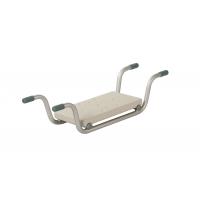 СгД-02 Сидіння для ванни