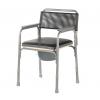 СтД-04 Крісло стілець без коліс, складане