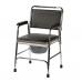 СтД-05 Крісло-стілець без коліс, не складане