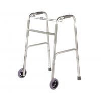 ХкД-14 Ходунки на 2-х колесах, складані (для дорослих)