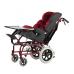 КкД-15-01 Крісло колісне з розширеними функціями, універсальне, для дітей хворих на ДЦП