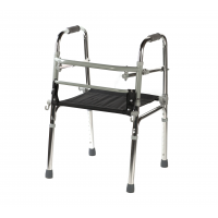 ХрД-961  Ходунки-рамки з сидінням
