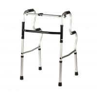ХрД-962  Ходунки-рамки без коліс, складані (для дорослих)