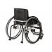 КаД-19 (Безкоштовне забезпечення) Крісло колісне активне базове
