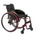 КаД-20 Крісло колісне активне базове