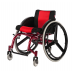 КаД-20 (Безкоштовне забезпечення) Крісло колісне активне базове