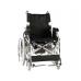КеД-32 (Безкоштовне забезпечення) Крісло колісне базове з електроприводом базове