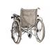 КкД-09 Крісло колісне базове, дорожне