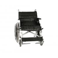 КкД-17 (Безкоштовне забезпечення) Крісло колісне низькоактивне базове