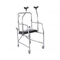 ХкД-20 Ходунки на 4-х колесах (для дорослих)