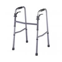 ХрД-08 Ходунки-рамки без коліс, складані (для дорослих)
