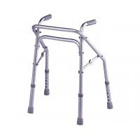ХрД-08Д  Ходунки-рамки без коліс, складані (для дітей та підлітків)