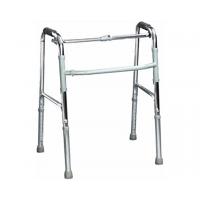 ХрД-10-01 Ходунки-рамки без коліс, складані (для дорослих та підлітків)