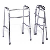 ХрД-10 Ходунки-рамки без коліс, складані (для дорослих)