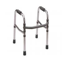 ХрД-11-01 Ходунки-рамки без коліс, складані (для дорослих)