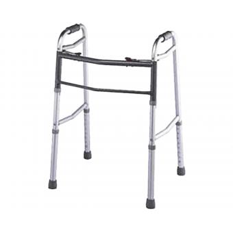 ХрД-11 Ходунки-рамки без коліс, складані (для дорослих)