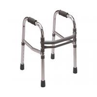 ХрД-11Д  Ходунки-рамки без коліс, складані (для дітей)