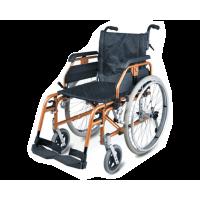 КаД-10  Крісло колісне універсальне, з розширеними функціями, універсальне, активне