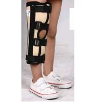 КОД-320 Корсет-іммобілізатор колінного суглоба