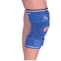 КОД-834 Корсет для перехресних зв'язок колінного суглоба